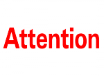 attention-clignotant